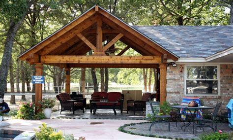 outdoor patio covers design outdoor patio covers design covered patio roof designs