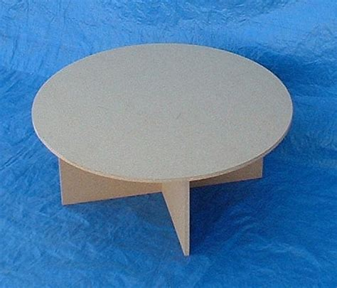 small tree for table christmastreetables custom wood tables for