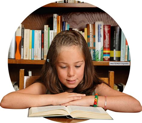 pictures of students reading books tutoring one to one reading the
