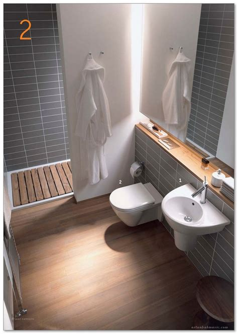 Bathroom Makeover Ideas On A Budget by 99 Small Master Bathroom Makeover Ideas On A Budget 84