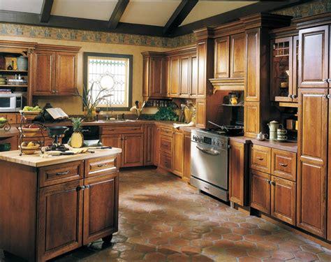 kraftmaid kitchen cabinets review kraftmaid kitchen cabinet reviews kraftmaid cabinets