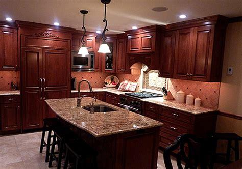 home design cabinet granite reviews granite kitchen countertops cherry cabinets home design
