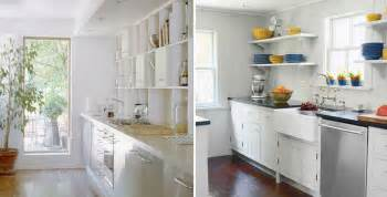 designs in kitchens small house kitchen design dgmagnets