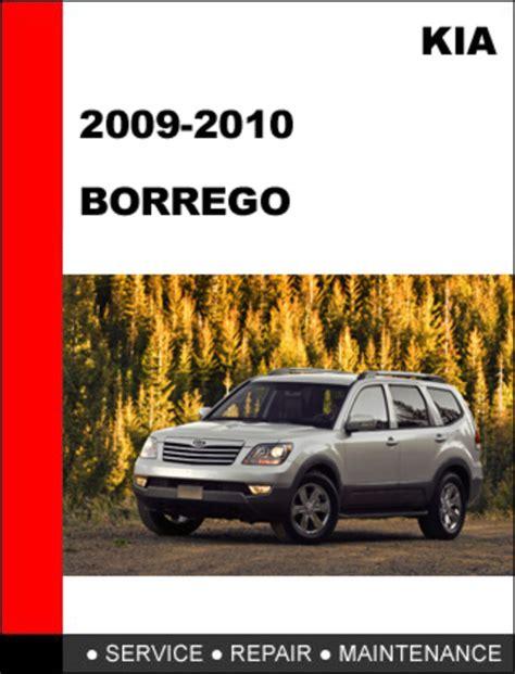 free car repair manuals 2009 kia amanti auto manual service manual 2009 kia borrego workshop manuals free pdf download service manual 2009 kia