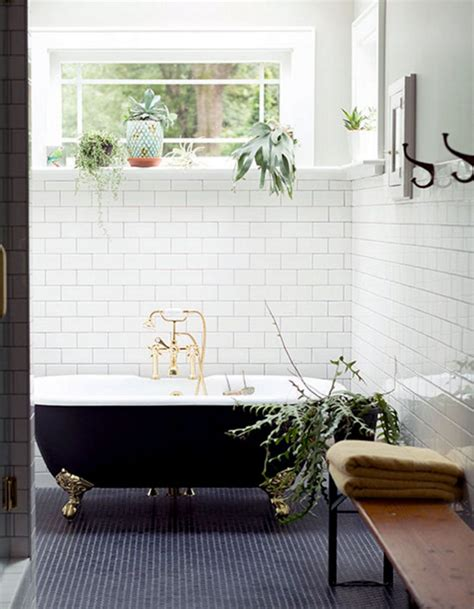 bathroom design 2013 wonderful luxurious bathroom design ideas 2013 decoor