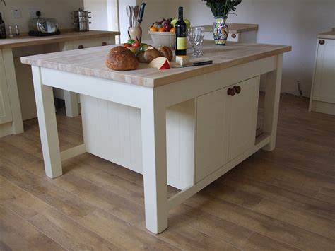 free standing kitchen islands canada freestanding kitchen islands painted kitchen islands