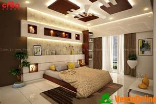interior design for small bedroom photos exemplary contemporary home bedroom interior design