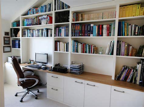 designer home office furniture contemporary home office furniture sets design your own