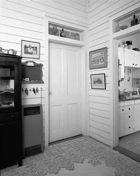door interiors baton interior pictures 2 santa plantation baton