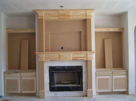 how to build fireplace tyual how to build a fireplace mantel shelf brick