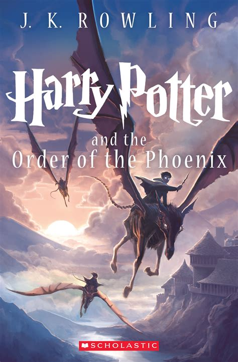 pictures of harry potter book covers harry potter scholastic media room