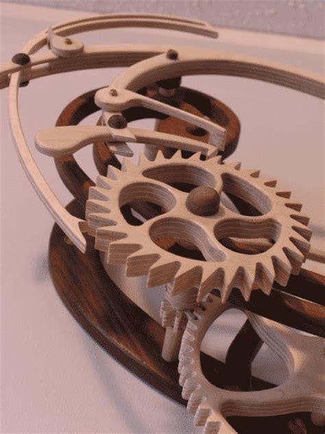 woodworking clock kits pdf diy wood clock plans wood canoe plans woodideas