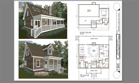 tiny house 2 bedroom 2 bedroom tiny house plans 28 images tiny house plans