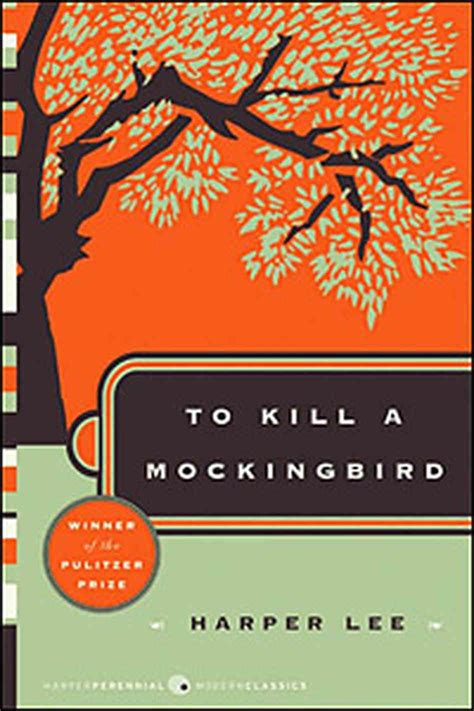to kill a mockingbird picture book bad and something in between npr