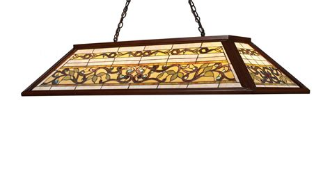 pool table light with ceiling fan pool table light with ceiling fan ram gameroom products