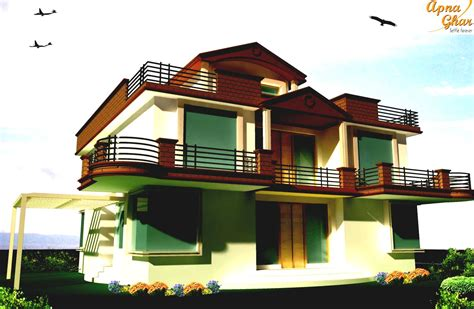 architecture house design best architecture house plans for contemporary home homelk