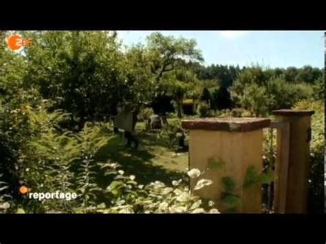 Zdfinfo Der Garten by Jumbograshecke Die Spannende Alternative In Der Moder