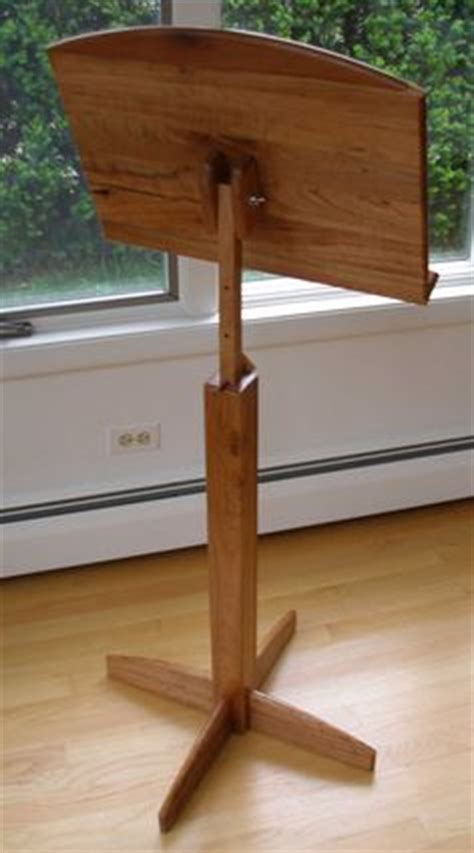 wooden stands woodworking plans wooden stand with adjustable height etsy a walk