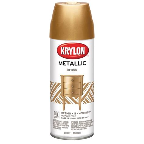 spray paint on metal 25 best ideas about spray paint metal on