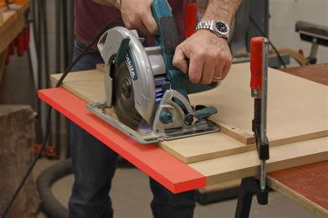 woodworking without a table saw woodworking without a tablesaw startwoodworking