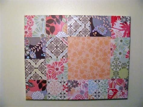 decoupage ideas on canvas 25 best ideas about decoupage canvas on