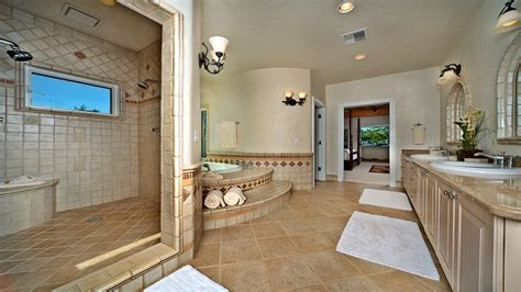 Small Master Bathroom Designs luxury house ideas spa like relaxing master bathrooms