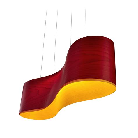 top 10 modern led pendant top 10 modern pendant lights for your kitchen island