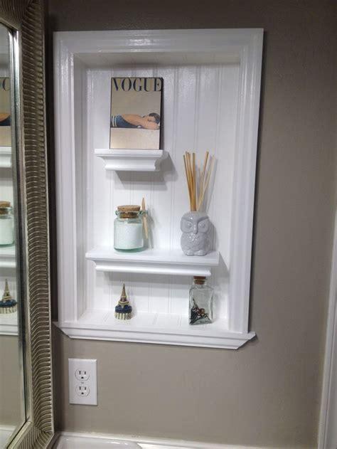 Bathroom Cabinet Makeover by Diy Bathroom Cabinet Makeover Bathroom Fascinating Diy
