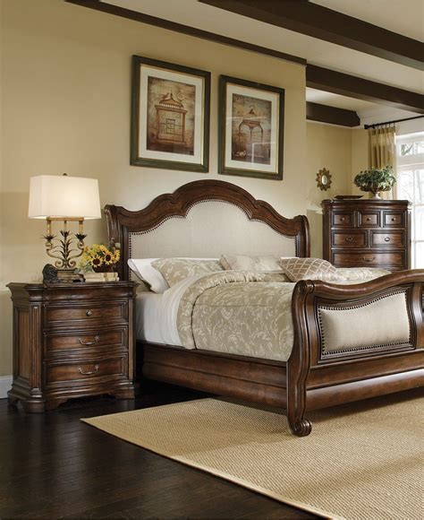 macys bedroom set salamanca bedroom furniture sets pieces from macy s