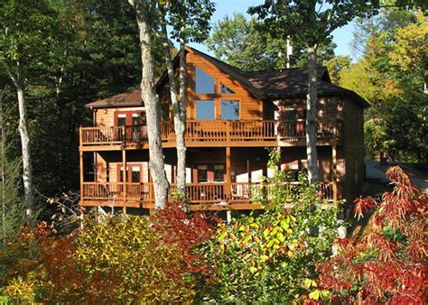 4 bedroom cabins in gatlinburg 4 vacations to plan at our 4 bedroom cabin rentals in