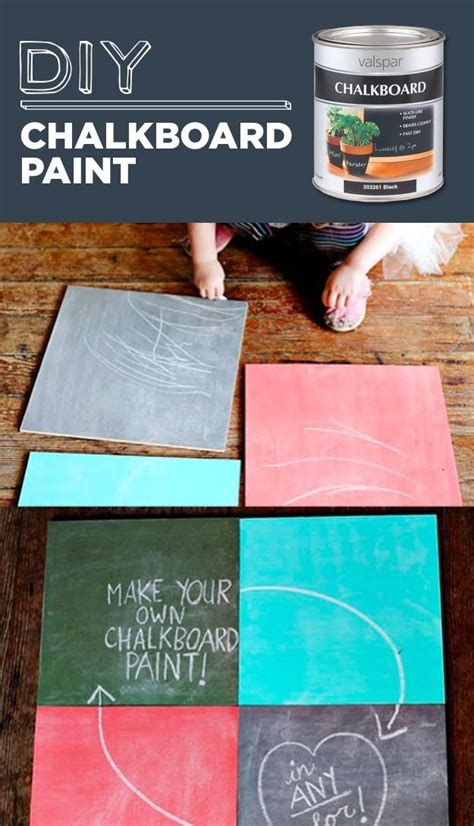 diy chalk paint mixture 18 best images about bordverf en mod podge on