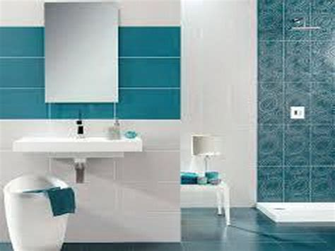 bathroom wall tiles designs bathroom bathroom wall tiles design beautiful bathrooms