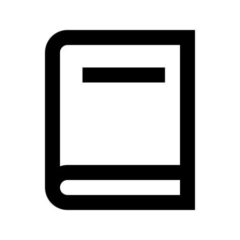 book free book icon free at icons8