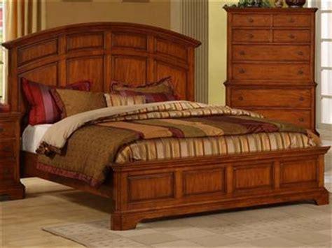 bedroom furniture ireland ireland bedroom furniture bedroom furniture reviews
