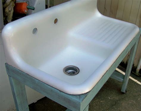 antique kitchen sinks shabby for sure vintage kitchen sink