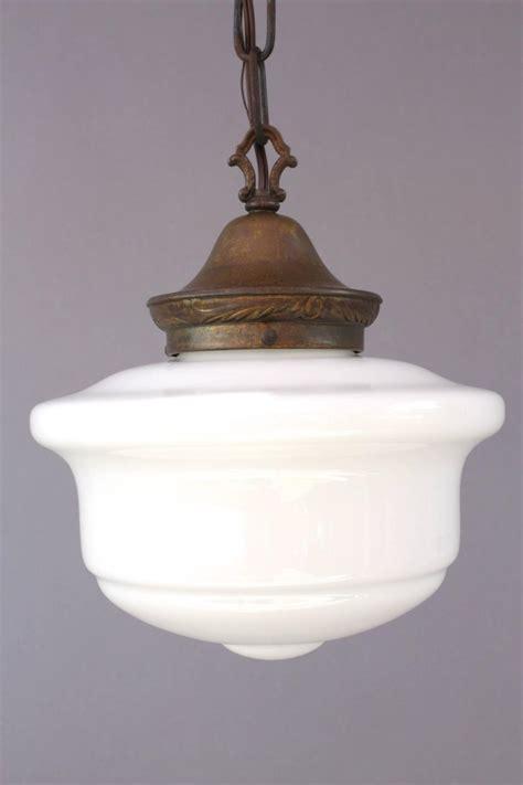 milk glass pendant light fixtures 1019582 l jpg 1920s