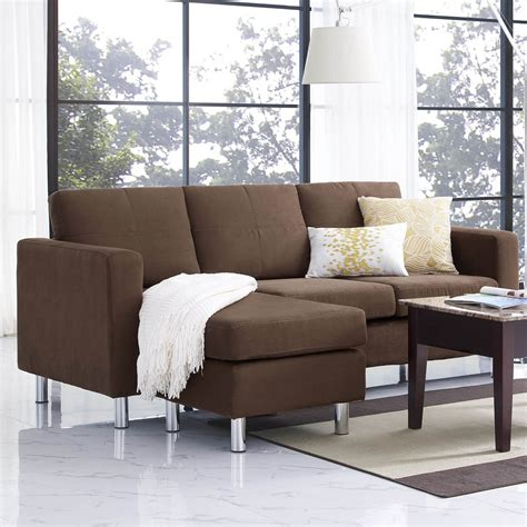 sectional sofa 500 sectional sofas 500 cleanupflorida