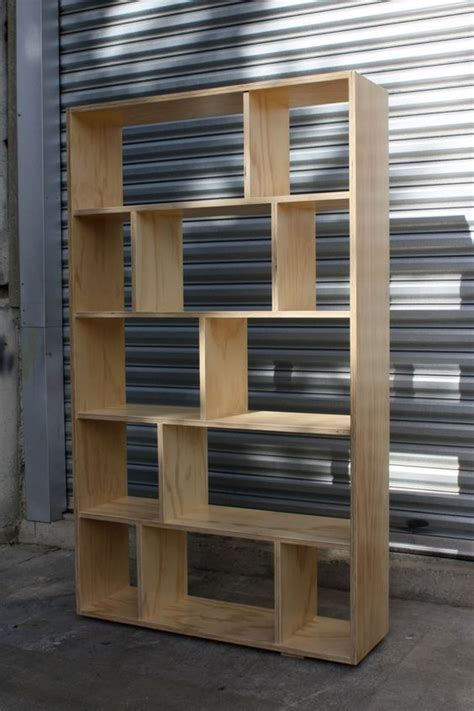 bookshelves with glass doors for sale bookshelf awesome cheap bookshelves for sale bookcases