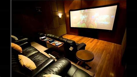 theater room ideas small home theater room ideas