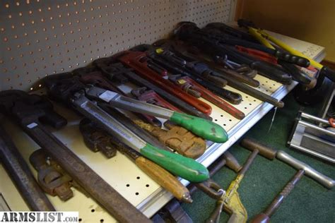used jewelry tools for sale armslist for sale we buy used firearms tools jewelry