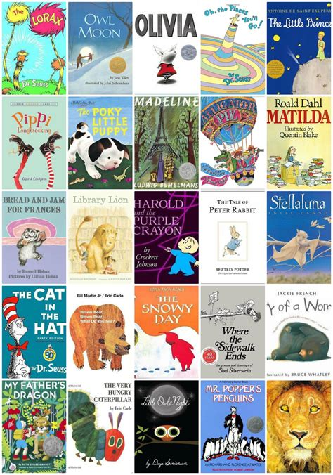 popular children picture books the power of one on one time the idea room