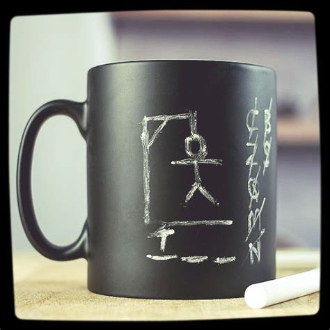 cool coffe mugs the best coolest coffee mugs in the world mugs coffee