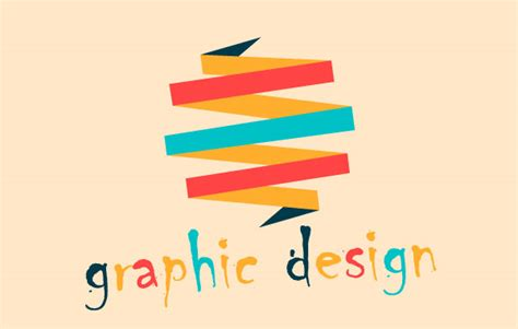 graphic design project leads best houston graphic design firms graphic designer houston tx