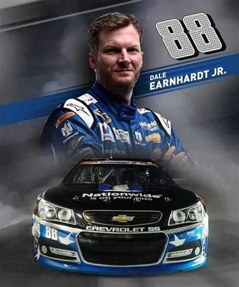 Dale Jr Car Wallpaper 2017 by 25 Best Ideas About Dale Earnhardt Jr On