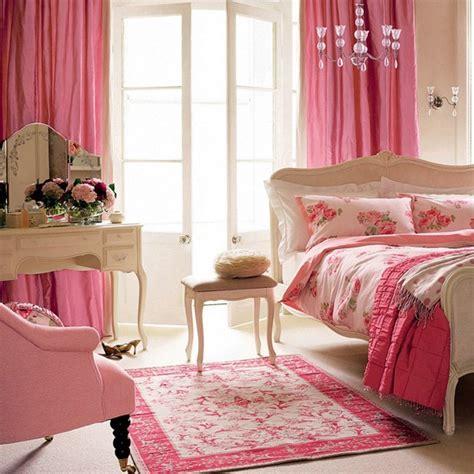 girly bedroom designs girly bedroom bedroom ideas housetohome