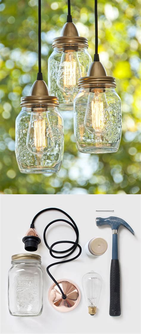 glass for craft projects diy glass bottle crafts ideas
