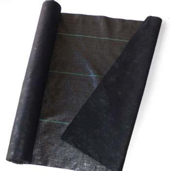 best landscape fabric landscape fabrics