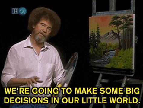 bob ross painter quotes best 20 bob ross ideas on bob ross paintings