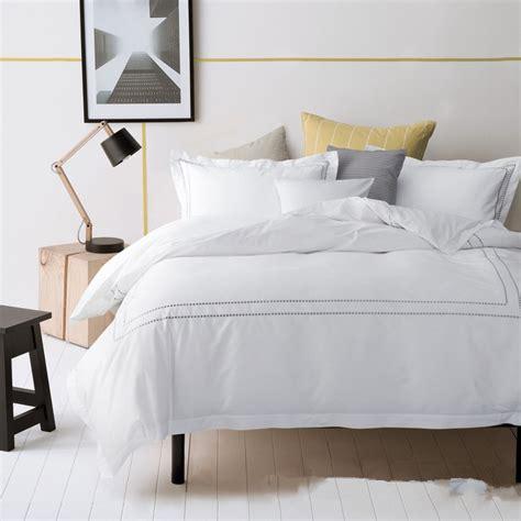 cotton comforter sets king size snow white cotton comforter bedding sets king size