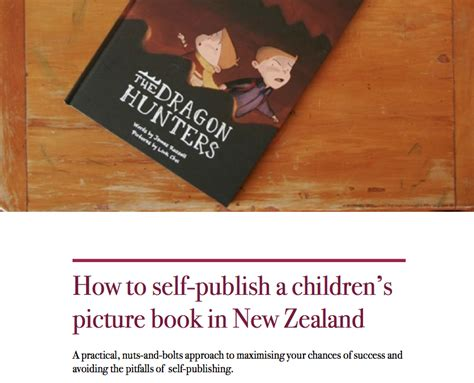 self publish picture book boys books my guide to publishing